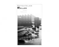 Bild Fotoatelier Reller GmbH