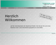 Website Kopierland