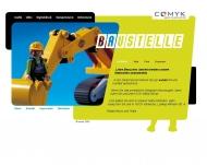 Bild Comyk digitale Reproduktionen