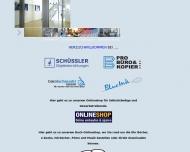 Bild Pro Büro & Kopier GmbH