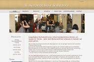Bild Webseite  Overath