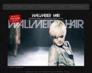 Wallmeier-Hair Redken Friseur M?nchen Pasing