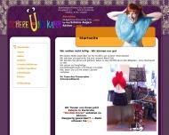 Website Schneider Eric