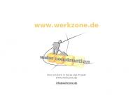 Bild Werk-Zone