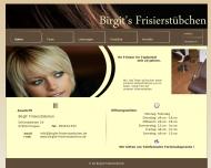 Bild Birgit's Frisierstübchen