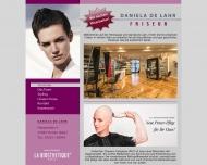 Friseur Daniela De Lahr Verden Aller Friseur