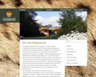Website Am Zoo