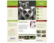 Website Am Zoo