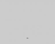Bild Webseite Melchisedech Friseurgerätekundendienst Köln