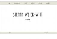 Bild Stefan Weier-Witt Friseure