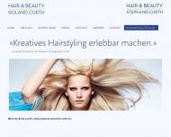 Friseur Heidelberg Hair Beauty Home