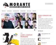 Bild Morante Gesellschaft mit beschränkter Haftung