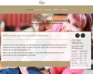 Bild Webseite Hofmann Franziska Reutlingen