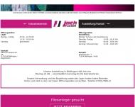 Bild Jach Fliesen Horst Jach GmbH