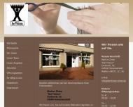 Bild Webseite  Grauel