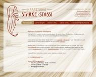 Bild Stassi Haarstudio