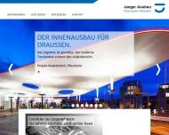 Bild Jaeger Ausbau GmbH + Co KG