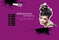 Website Mühlpfordt Regina