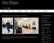 Willkommen - Elke Eltgen - Friseure in Steinbeck bei Bispingen in der L?neburger Heide