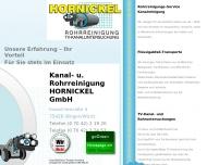 Bild Webseite Schopf Bad Birnbach