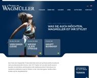 Bild Wagmüller Top Style