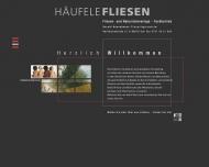 Bild Häufele GmbH