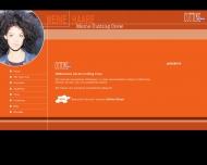 Website Cutting Crew Erkut Yargiman