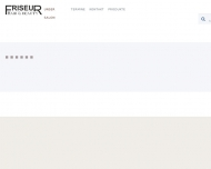 Bild Webseite  Veelböken
