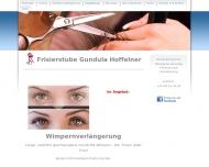 Frisierstube Gundula Hoffelner