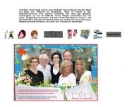 Bild Webseite Frisuren im Asemwald Jeannette und Ralph Winter Stuttgart
