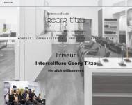 Bild Georg Titze GmbH