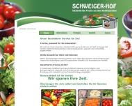 Bild Schweiger-Lehneis Obst und Gemüse GmbH