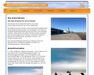 Bild Helicopter-Service Wasserthal GmbH