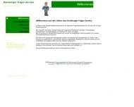 Bild Hamburger Fugen Service