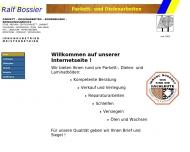 Bild Bossier Ralf