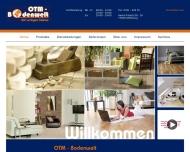 Bild OTM Bodenwelt GmbH