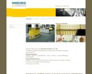 Bild Waschke GmbH & Co. KG