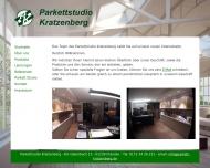 Bild Kratzenberg Kai-Uwe Parkettstudio