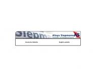 Bild Chemikalien- und Flüssigkeitstransporte A. Siepmann GmbH
