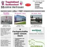 Bild ProVerO GmbH Handelsvertretungen