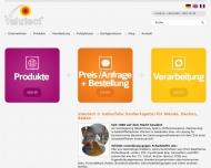 Bild Valutect Umwelttechnik Handels GmbH
