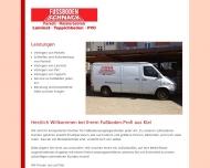 Bild Fußboden-Schnack e. K.