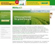 Bild Märka GmbH