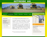 Bild GTH Getreide Terminal Hamburg GmbH & Co.