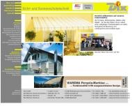 Bild SB Dix Teppichhalle GmbH