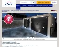 Bild Kesting Garagen- u. Elementbau GmbH & Co.KG