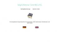 Bild Selig & Böttcher GmbH & Co. KG