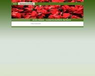 Garten Und Landschaftsbau Mönchengladbach garten und landschaftsbau mönchengladbach branchenbuch branchen