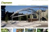 Bild Boymann Garten- und Landschaftsbau GmbH