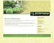 garten und landschaftsbau aachen branchenbuch branchen. Black Bedroom Furniture Sets. Home Design Ideas